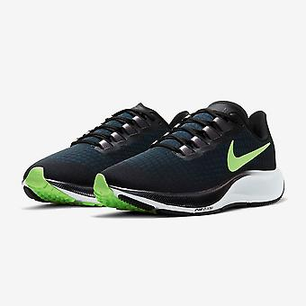 Air Zoom Pegasus 37 'Valerian Blue' Running Shoes