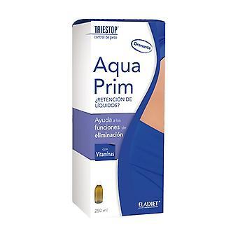 Aquaprim Drainage 250 ml (Citroen)