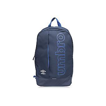 Umbro Essential Back Pack