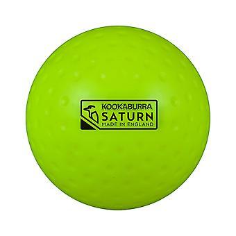 Kookaburra smilehull Saturn Hockey Ball