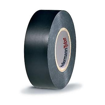 Simply Wholesale Electrical Insulation Tape