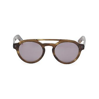 Ermenegildo Zegna - Accessories - Sunglasses - EZ0112_96C - Men - darkgoldenrod
