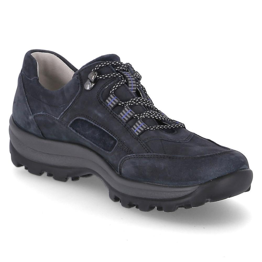 Waldläufer Holly 471000715335 universell hele året kvinner sko