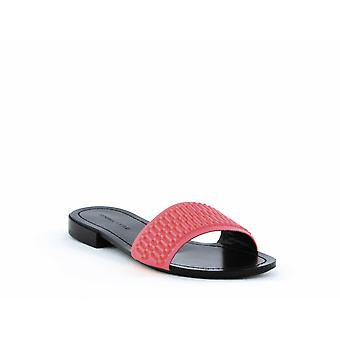 Kendall + Kylie | Kennedy 4 Slide On Sandals