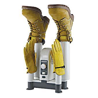 Maxx Dry 2146 XL Boot, Shoe & Glove Dryer