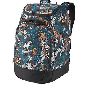 Dakine Boot Pack 50L - B4BC Floral