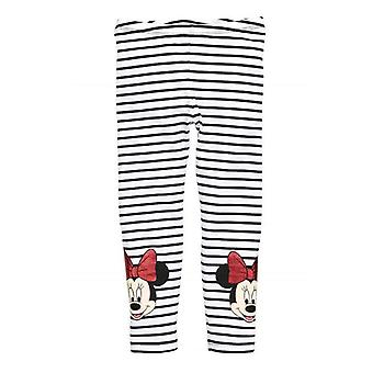 Baby Girls Leggings Spring Children Girls Pants- Warm  Kids Baby Girls Dress Leggings