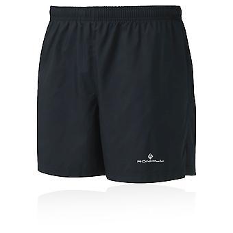 Ronhill Core 5 pulgadas corriendo pantalones cortos - SS21