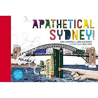 Apathetical Sydney: A Parody