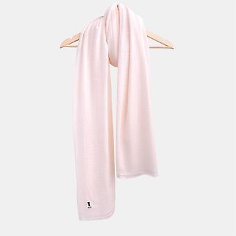 Handgewebte 2-prozentig leichte Schal