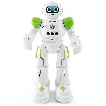 Älykäs ohjelmoitava kävely- ja tanssiva älykäs robotti lelu