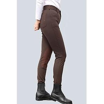 Horse Riding Pants, Women, Men, Child, Equestrian Breeches, Profession