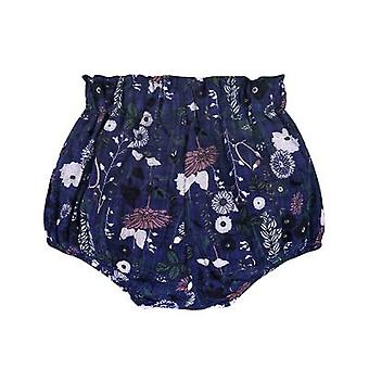 Nou-născut Toddler Bottom Infant Bloomer Scutec Chilotei