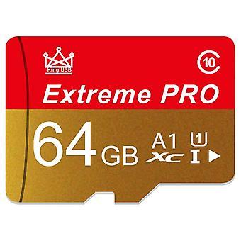 כרטיס Tf כרטיס זיכרון Cartao De Memoria 32gb כונן עט מיני מיקרו-דיסק