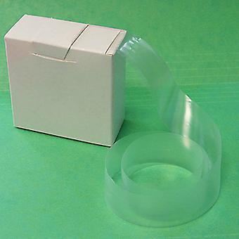 Neogen Livestock Oversleeve Sanitary Chemise (Pack of 100)