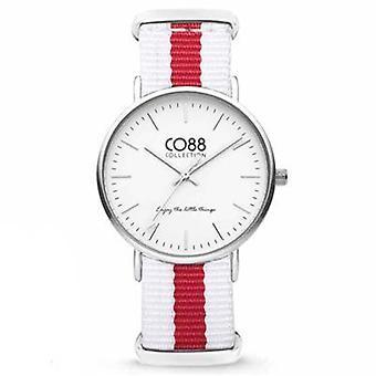 Co88 watch 8cw-10027