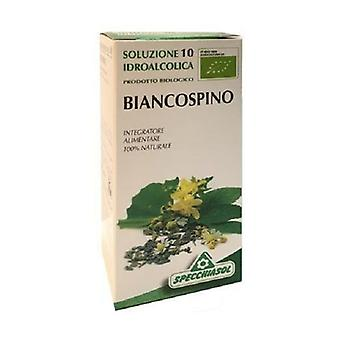 Biancospino TM 10 50 ml
