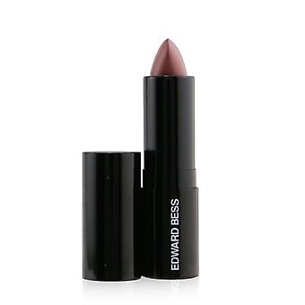 Lápiz Labial Ultra Slick - # Demi Buff - 4g/0.14oz
