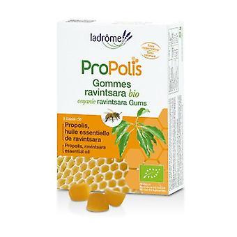 Ravintsara Organic Gums 45 g