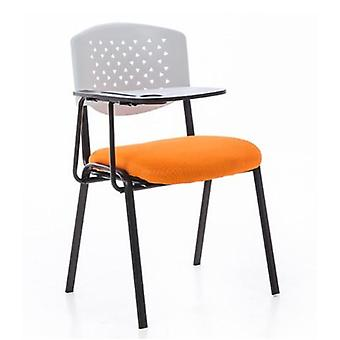 Folding Chair With Wordpad