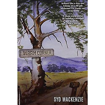 Warm Corner by Syd MacKenzie - 9780648490524 Book