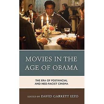 Films in het tijdperk van Obama