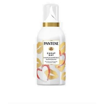 Pantene Dry Foam Shampoo uten vann 180 ml