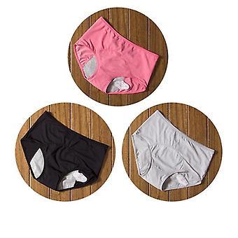 Dámske dobové korektúry nohavičky