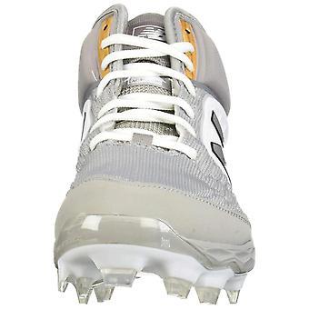 New Balance mænd ' s 3000v4 baseball sko