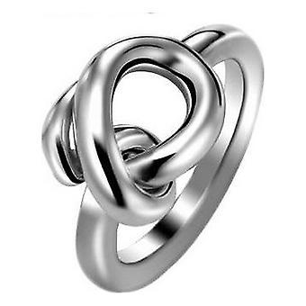 Ladies' Ring Breil Tj0993