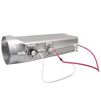 5301EL1001A AP4439759 5301EL1001W Gruppo riscaldatore elementi riscaldante essiccatore