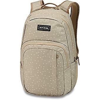 Dakine Campus, Adult Unisex Backpack, 25 L, Minidsbrly (Minidsbrly)