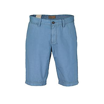 Redpoint Surray Shorts Light Blue