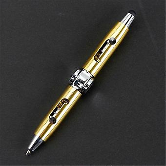 Fidget pen spinner speelgoed voor anti stress en angst verlichting