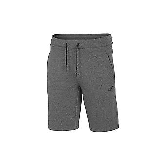 4F SKMD014 H4L21SKMD01423P universal summer men trousers