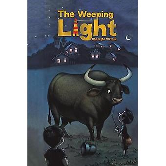 The Weeping Light