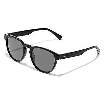 Unisex Occhiali da sole Schiacciano Hawkers Black