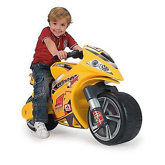 Tricycle Injusa Motorbike Winner (99 x 46 x 61 cm)