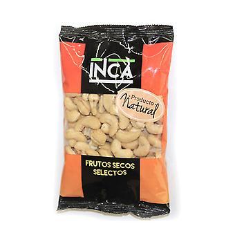 Cashewnüsse Inka (125 g)