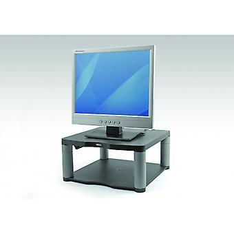 Fellowes 9169401 Flat Panel Desk Mount