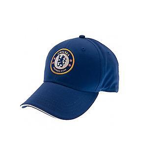 Chelsea FC Cap TP