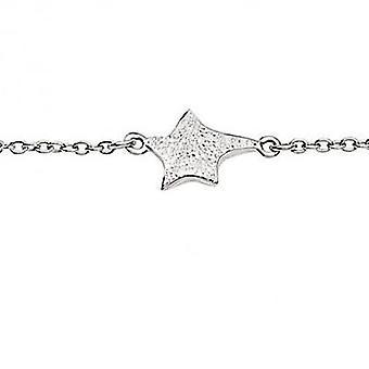 Breil jewels bracelet tj1779
