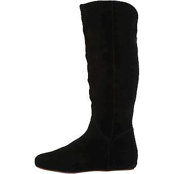 Blondo Women's Mercy Knee High Boot
