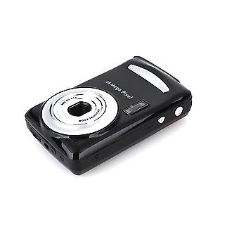 Ultra 16mp 1080p full hd digital camera outdoor portable camcorder hiking precise stable photograph