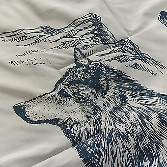 Thermarest Argo Blanket