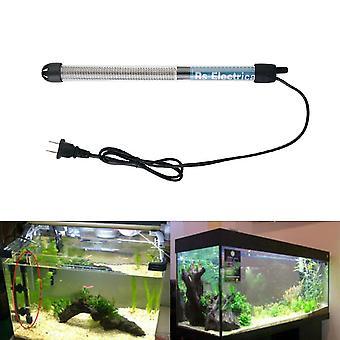Duurzaam gebruik Aquarium Mini dompelbare aquarium verstelbare boiler