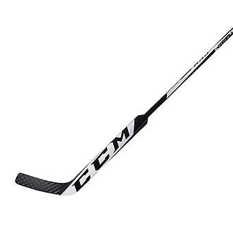"""CCM EFlex 5.9 Composite Goalie Stick Junior 21"""" - Links"""
