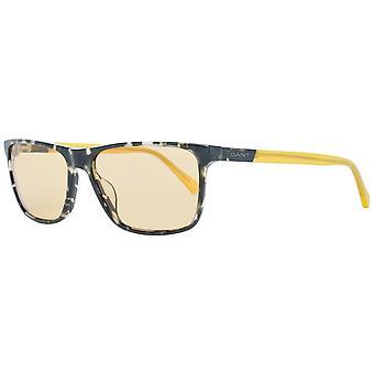 Gant eyewear sunglasses ga7185 5855e