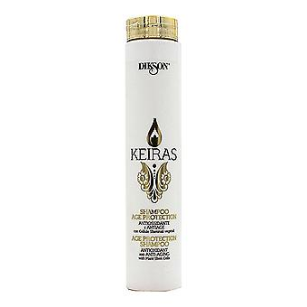 Shampooing Protection de l'âge Dikson Muster/250 ml