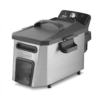 Semi-professional Electric Fryer
